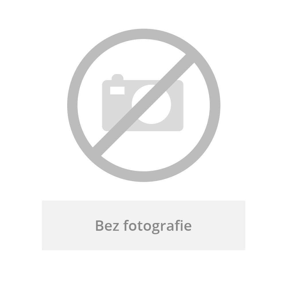 https://img.bvm.cz/images/orig/elektro/startery/Starter_Liaz.jpg?vid=1&tid=21&r=A